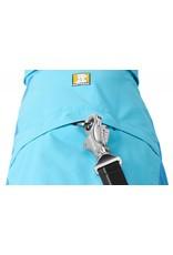RUFFWEAR RUFFWEAR Vert Jacket Blue Atoll