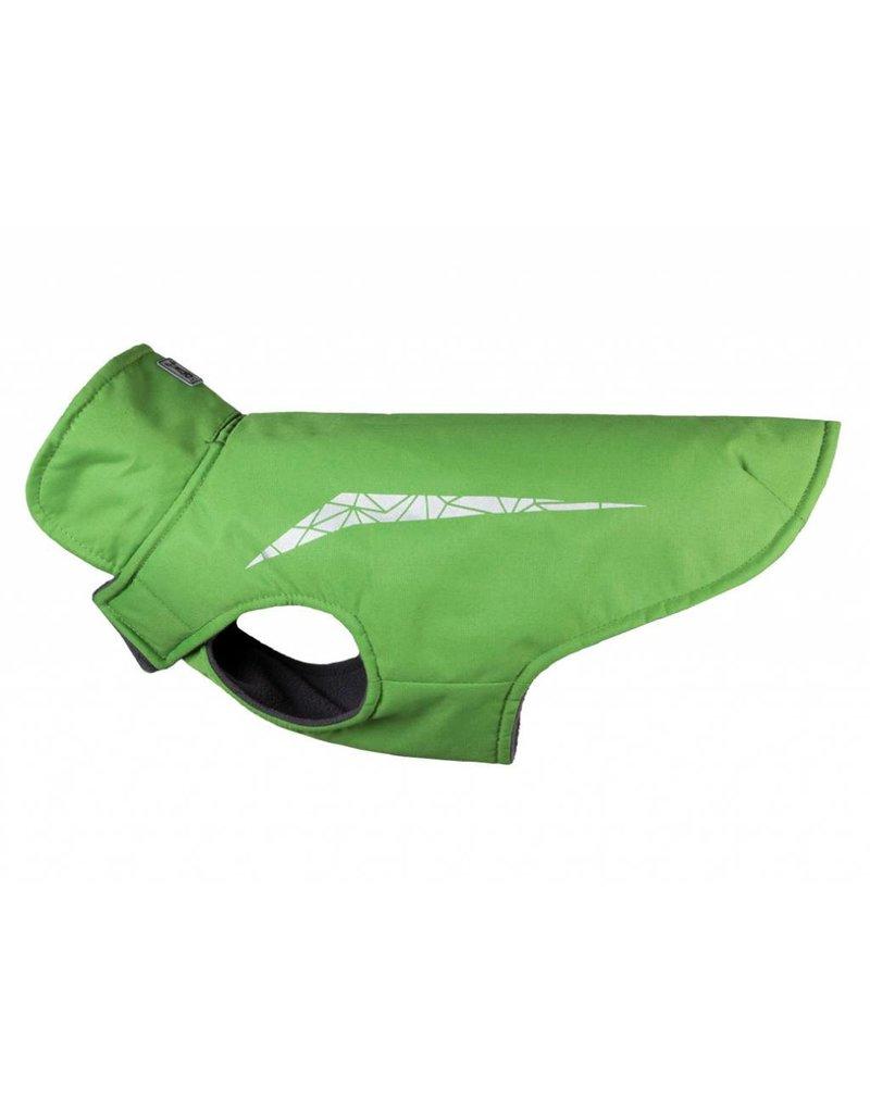 RC PET RC PET Cascade Coat Moss Green