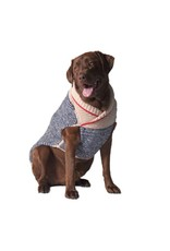 Chilly Dog Sweaters CHILLY DOG Spencer Sweater
