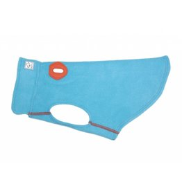 RC PET RC PET Baseline Fleece Teal