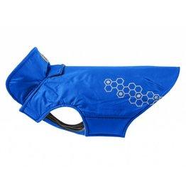 RC PET RC PET Venture Outerwear Electric Blue