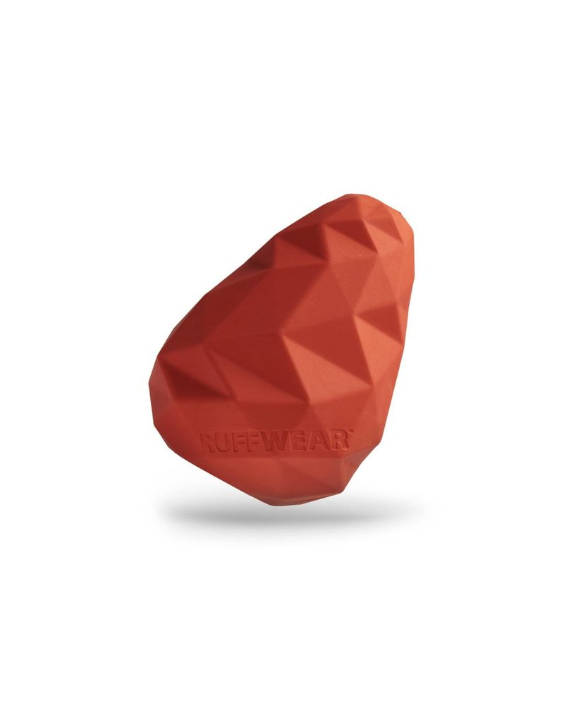 RUFFWEAR RUFFWEAR Gnawt-a-Cone Sockeye Red