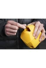 RUFFWEAR RUFFWEAR Gnawt-a-Rock Dandelion Yellow