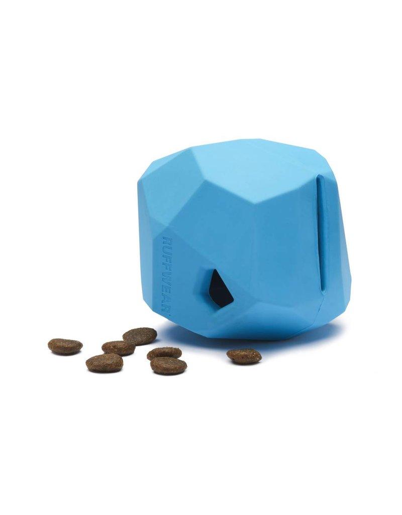 RUFFWEAR RUFFWEAR Gnawt-a-Rock Metolius Blue