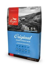 ORIJEN ORIJEN USA Original Grain-Free Dry Dog Food