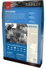 ORIJEN ORIJEN USA Original Grain-Free Dry Dog Food