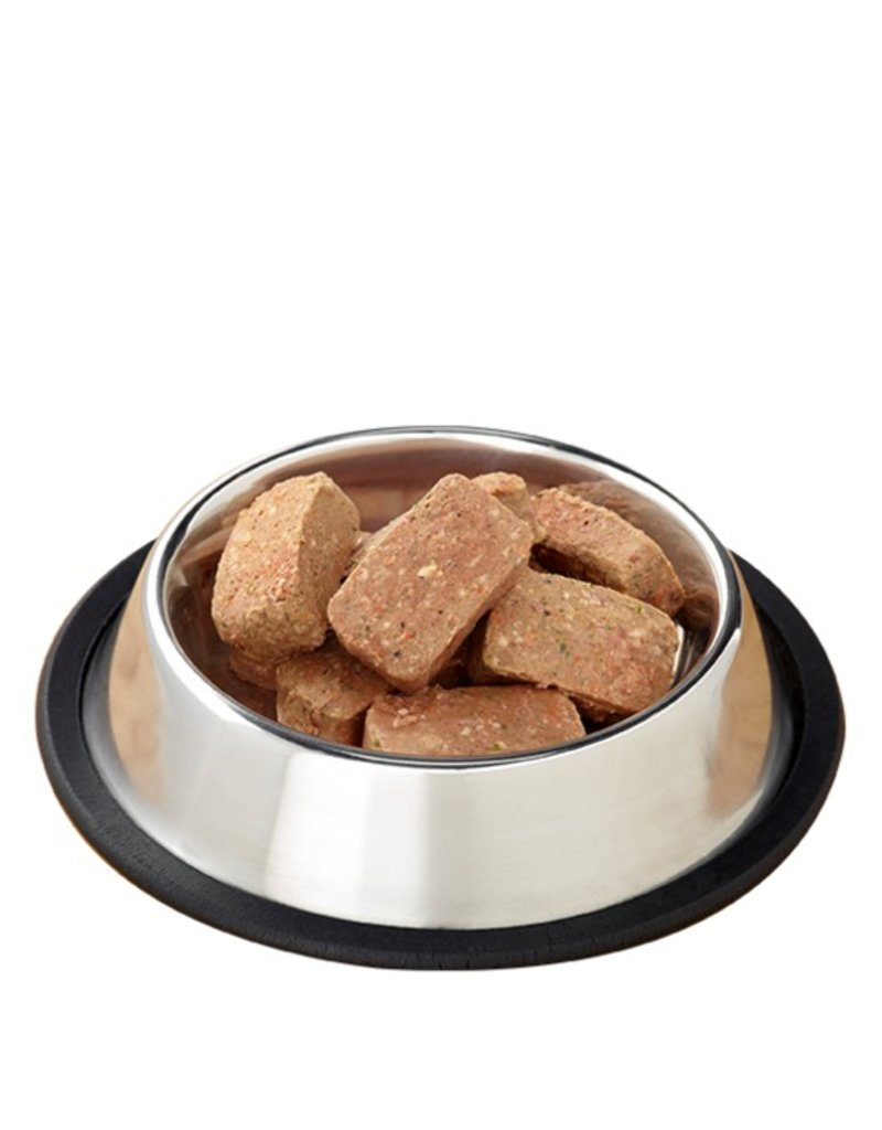 Primal Pet Foods PRIMAL Frozen Raw Canine Pork Formula