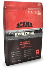 Acana ACANA Heritage Meat Grain-Free Dry Dog Food