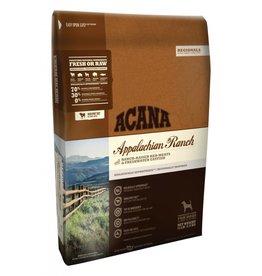 Acana ACANA Appalachian Ranch Grain-Free Dry Dog Food