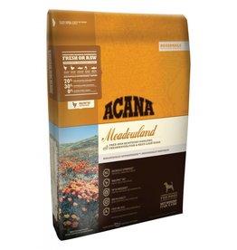 Acana ACANA Meadowlands Grain-Free Dry Dog Food