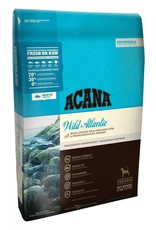 Acana ACANA Wild Atlantic Grain-Free Dry Dog Food
