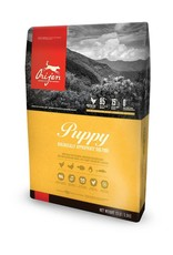 ORIJEN ORIJEN USA Puppy Grain-Free Dry Dog Food