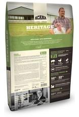 Acana ACANA Heritage Paleo Grain-Free Dry Dog Food
