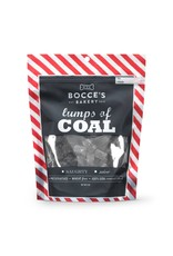 Bocce BOCCE Dog Treat 5oz Lump of Coal
