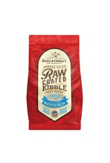 Stella & Chewy's STELLA & CHEWY'S Raw Coated Whitefish Dry Dog food