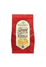 Stella & Chewys STELLA & CHEWY'S Raw Coated Chicken Dry Dog food