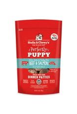 Stella & Chewys STELLA & CHEWY'S Beef & Salmon Freezedried Puppy Food