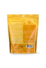 Bocce BOCCE'S Soft and Chewy Dog Treat 6 oz Cheese