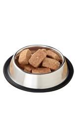 Primal Pet Foods PRIMAL Frozen Raw Canine Duck Formula