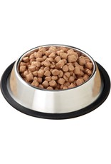 Primal Pet Foods PRIMAL Pronto Raw Frozen Canine Chicken Formula