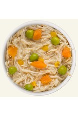 Weruva WERUVA Grandma's Chicken Soup Grain-Free Canned Cat Food Case