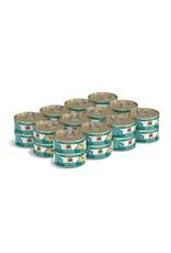 Weruva WERUVA Funky Chunky Grain-Free Canned Cat Food Case