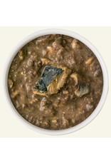 Weruva WERUVA Mack & Jack Grain-Free Canned Cat Food Case