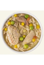 Weruva WERUVA Jammin' Salmon Grain-Free Canned Dog Food Case