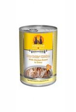 Weruva WERUVA Paw Lickin' Chicken Grain-Free Canned Dog Food Case
