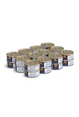 Weruva WERUVA Bed & Breakfast  Grain-Free Canned Dog Food Case