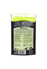 Vital Essentials VITAL ESSENTIALS Freezedried Beef Tripe Dog Treat 2.3 oz.
