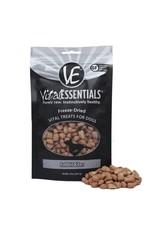 Vital Essentials VITAL ESSENTIALS Freezedried Rabbit Bits Dog Treat 2 oz.
