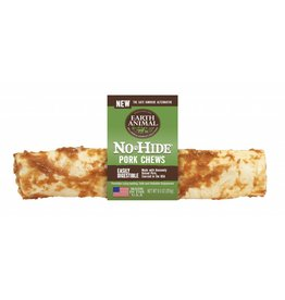 Earth Animal EARTH ANIMAL No-Hide Pork Chews Individual
