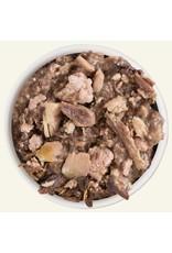 Weruva BFF BFF OMG Duck & Tuna Lots-O-Luck Canned Cat Food Case