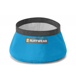 RUFFWEAR RUFFWEAR Trail Runner Bowl