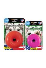 RUFF DAWG RUFFDAWG Dawg-Nut