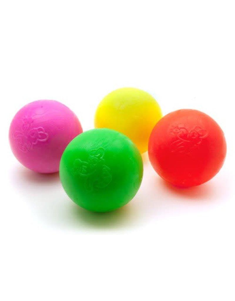 RUFF DAWG RUFFDAWG Ball