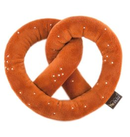 P.L.A.Y. P.L.A.Y. International Classics Pretzel Toy
