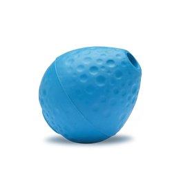RUFFWEAR RUFFWEAR TurnUp Toy Metolious Blue