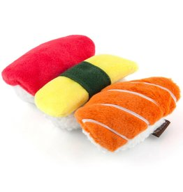P.L.A.Y. P.L.A.Y. International Classics Sushi Toy