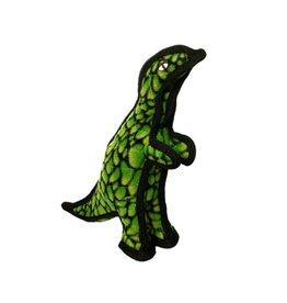 VIP Products TUFFY Jr. Dinosaur T-Rex