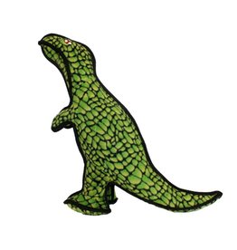 VIP Products TUFFY Dinosaur T-Rex