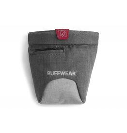 RUFFWEAR RUFFWEAR Treat Trader Twilight Gray
