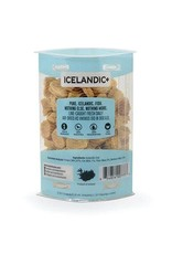 Icelandic+ !ICELANDIC+ Cod Fish Chips Mini 2OZ