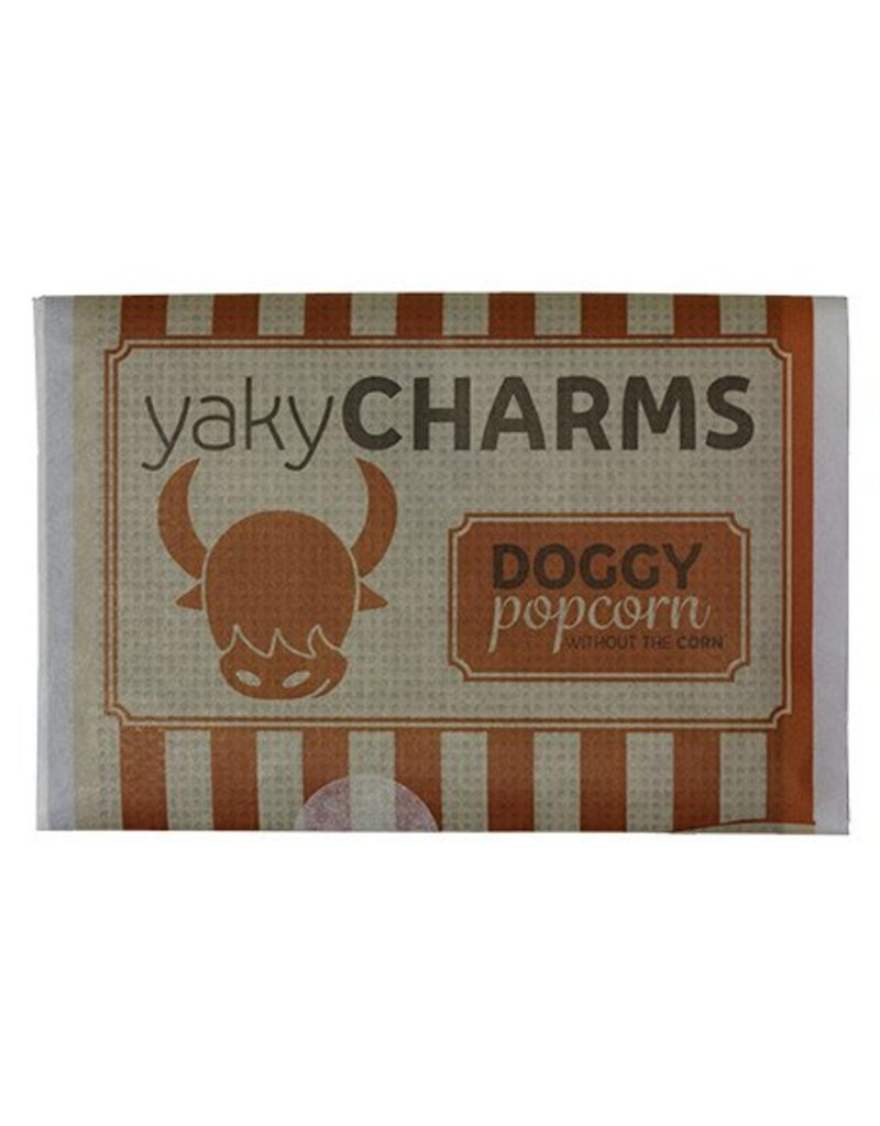 Himalayan Dog Chew HIMALAYAN Dog Chew Yaky Charms