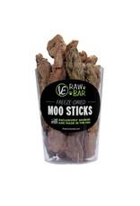 Vital Essentials VITAL ESSENTIALS Freezedried Moo Stick