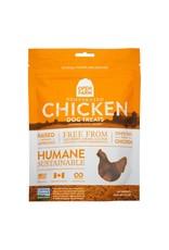 Open Farm OPEN FARM Dehydrated Chicken Dog Treat 4.5 oz.