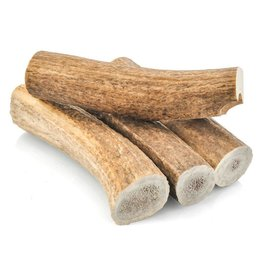 Yellowstone Deer Antler by the Ounce