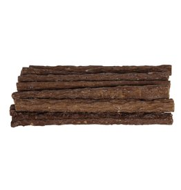 Pet Professional's Choice Elk Jerky Single