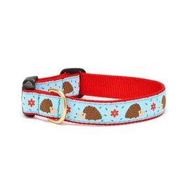 UP COUNTRY UP COUNTRY Hedgehog Collar